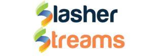 SlasherStreams